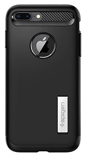 custodia iphone 7 plus armor
