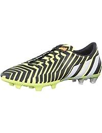 d962dece26d4 Amazon.es  adidas predator - 39  Zapatos y complementos