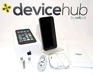 Apple MD662DN/A iPhone 5 iOS 64 Go Noir