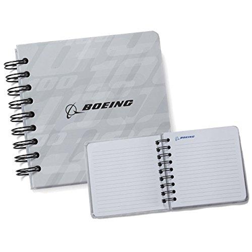 boeing-centennial-100-notebook