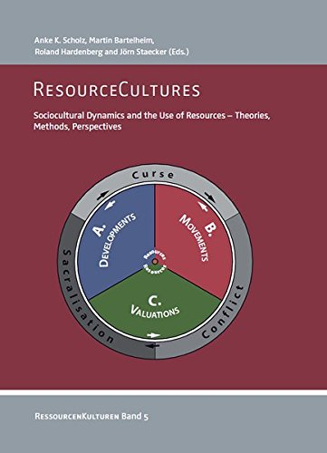 resourcecultures-sociocultural-dynamics-and-the-use-of-resources-theories-methodsperspectives-ressou