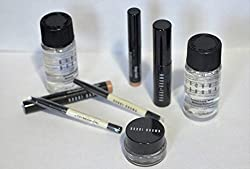 Ultra Fine Eye Liner : Authentic Assorted Bobbi Brown Makeup / Cosmetics *Choose* (Please see notes)