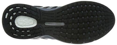 Scarpe da Silvmt Corsa M adidas Multicolore Uomo Dkgrey Cblack Questar aEwfxnqxU