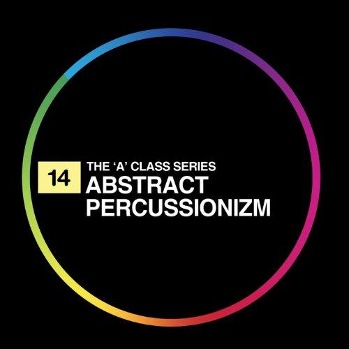 Percussion Samples - Hits P2 X 33