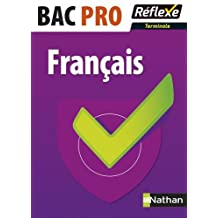 Français Terminale Bac Pro (14)