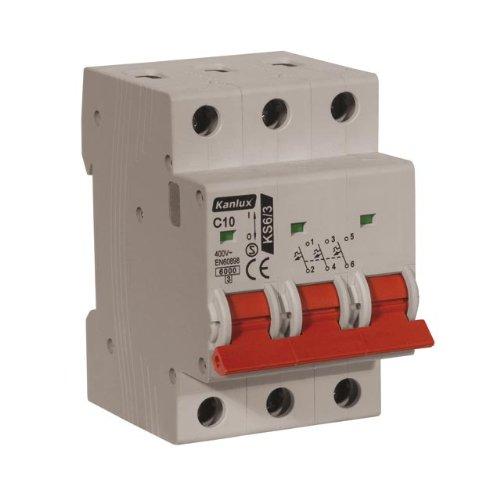 interruttore-magnetotermico-c10-3p-10a