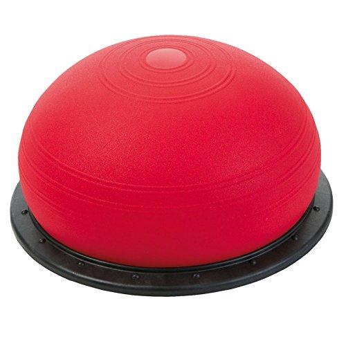 Jumper mini rot(TOGU), Fitnessgeräte - Mini-jumper