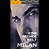 Milan (Eine fremde Welt 5)