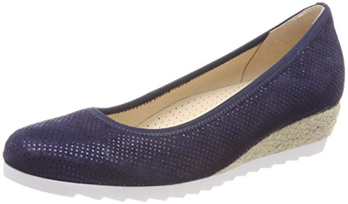 Gabor Shoes 82.641