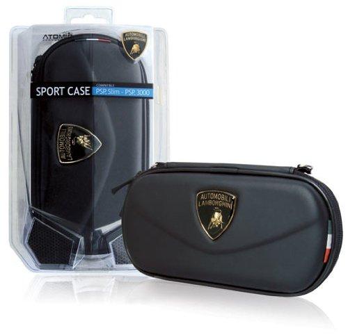 psp-sport-case-black-lamborghini-at-importacin-italiana