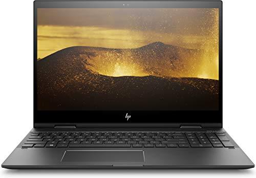 HP Envy x360 15-cn0007ng i7-8550U 16GB/512GB SSD 15
