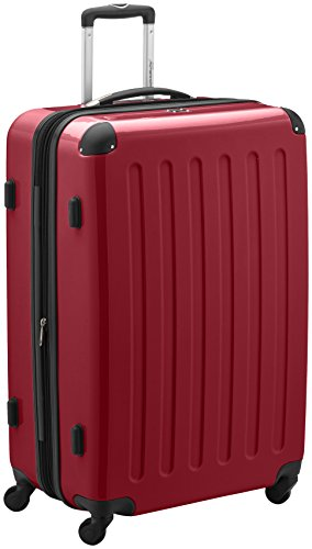 hauptstadtkoffer-alex-luggage-suitcase-hardside-spinner-trolley-expandable-75-cm-tsa-red