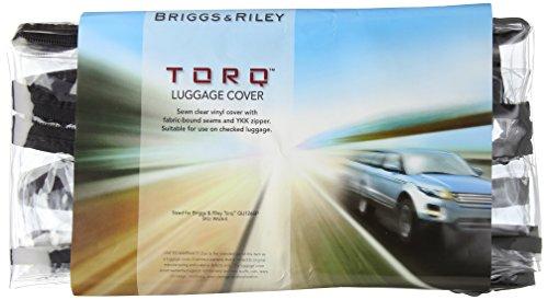 briggs-riley-valigia-unisex-trasparente-trasparente-w626-0