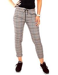 806d28a1cb5f0c Suchergebnis auf Amazon.de für: M&S MODE - Hosen / Damen: Bekleidung