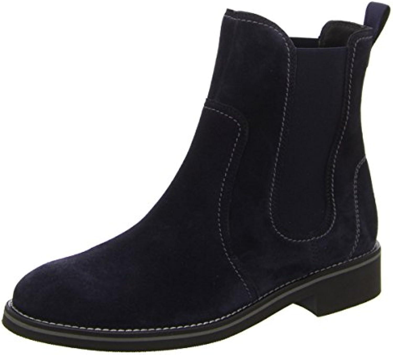 Paul Green 8849-046 2018 Letztes Modell  Mode Schuhe Billig Online-Verkauf