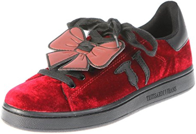 Donna   Uomo Trussardi pantofole_79A00007-9Y09999_2 Facile da usare Offerta speciale Aggiornamento tempestivo | Shop  | Maschio/Ragazze Scarpa