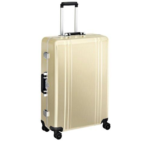 zero-halliburton-classic-polycarbonate-4-rollen-trolley-79-cm-gold