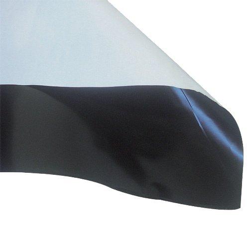 groflective-folie-schwarz-weiss-015-mm-stark-pro-lfm-breite-8-m