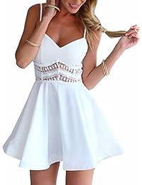 Vestiti ragazza abbigliamento for Amazon vestiti bambina