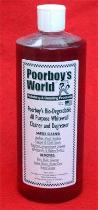 poorboys-apc-all-purpose-cleaner-32oz-946ml