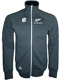 Amazon.it  adidas - XS   Giacche sportive e tecniche   Abbigliamento ... e2e3845423324