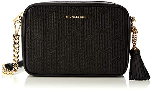 4d6e36313231e Michael kors bag the best Amazon price in SaveMoney.es