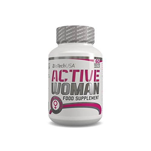 biotech-active-women-complejo-multivitaminico-60-gr