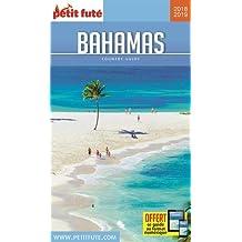 Guide Bahamas 2018-2019 Petit Futé