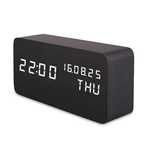 led-alarm-clockwooden-led-digital-alarm-clock-displays-time-date-week-and-temperature-cube-wood-shap