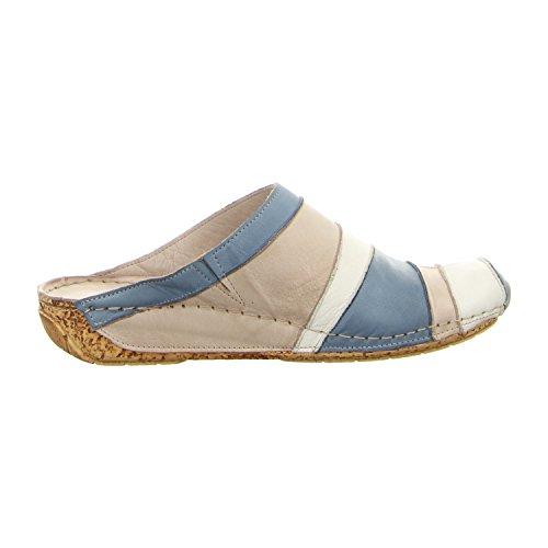 02 091 32 Gemini Donna Jeans Scarpe Dei xSFqtpq