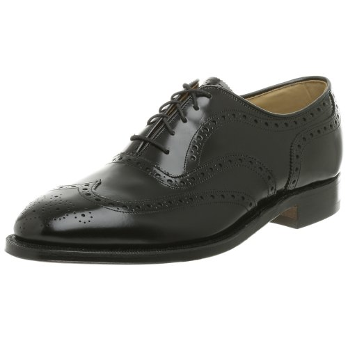 johnston-murphy-mens-greenwich-oxfordblack95-d