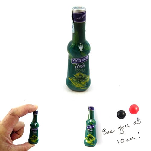 albotrade-miniature-magnet-keglevich-menta-italian-brand