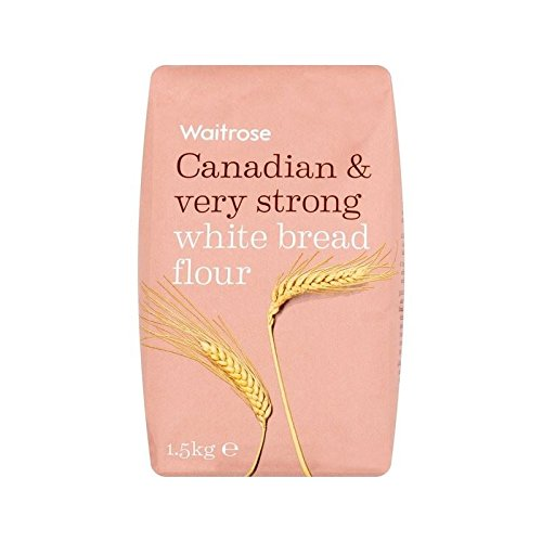 canadian-very-strong-white-bread-flour-waitrose-15kg-pack-of-2