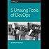 5 Unsung Tools of DevOps