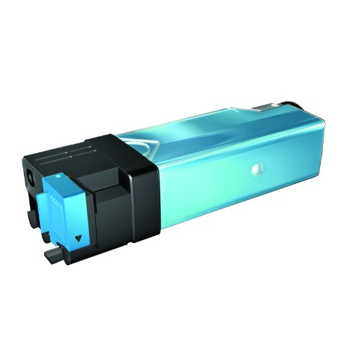Media Sciences Xerox Phaser (Media Sciences 40126 106R01452 Toner)