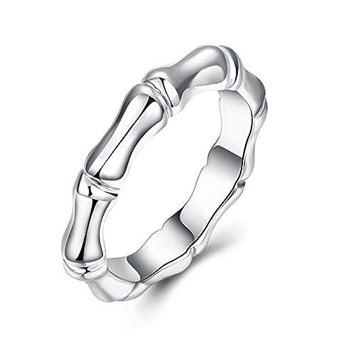 XIXI Fashion Popular Ring ,rose gold,6
