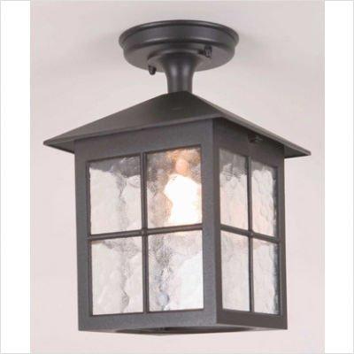 winchester-rigid-tube-lantern