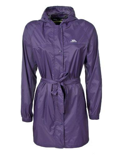 trespass-compac-mac-womens-packaway-jacket-wild-berry-small