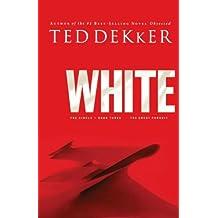 White, English edition (Circle (Westbow Press))