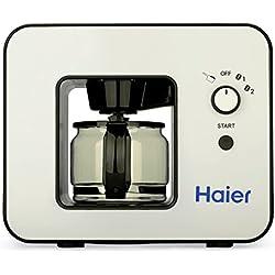 Cafetera Haier SKL-D003