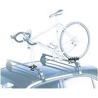 Peruzzo PERUZ309 - Juego portabicis de ciclismo