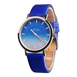 ALCYONEUS -  -Armbanduhr- 333