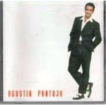 Mira Como Es by Agustin Pantoja (1997-10-07)