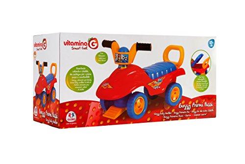 globo-jouets-globo-5114-vitamina-g-ride-sur-la-poussette-jouet-avec-poignee