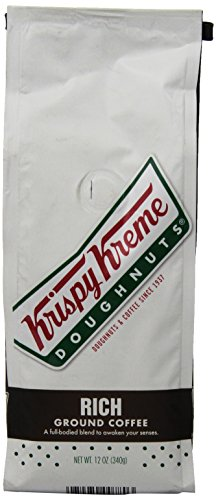 krispy-kreme-doughnuts-rich-ground-coffee-1-x-340g-bag-american-import