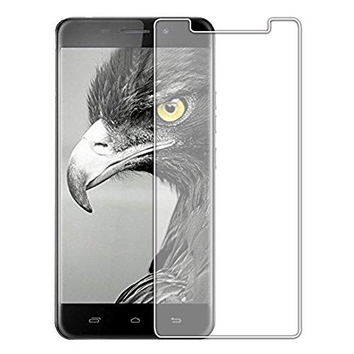 ulefone-metal-cristal-vidrio-templado-premium-ulefone-metal-pantalla-protector-de-dureza-de-9h-excel