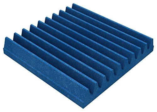 eq-acoustics-classic-wedge-60-b-60-x-60-x-5-cm-foam-tile