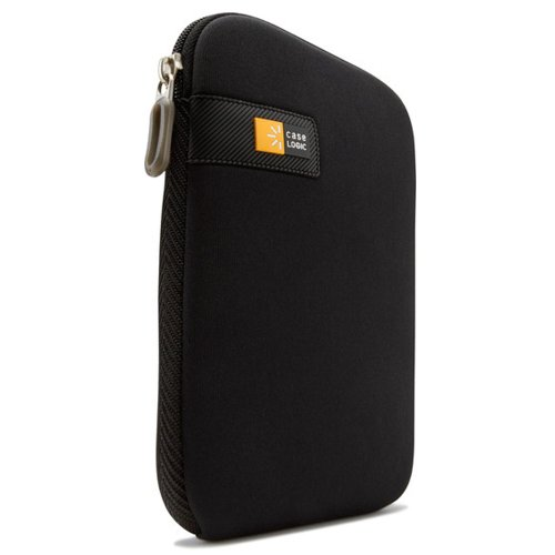 case-logic-polyester-eva-foam-sleeve-for-10-inch-tablet-and-ipad-black