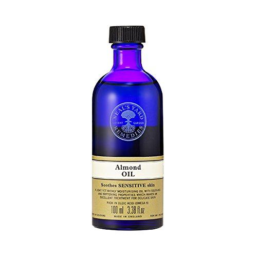 neal-s-yard-remedies-mandelol-100-ml