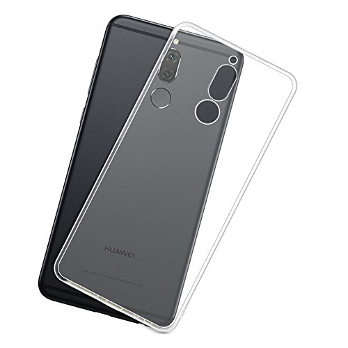 cover huawei mate 10 lite custodia